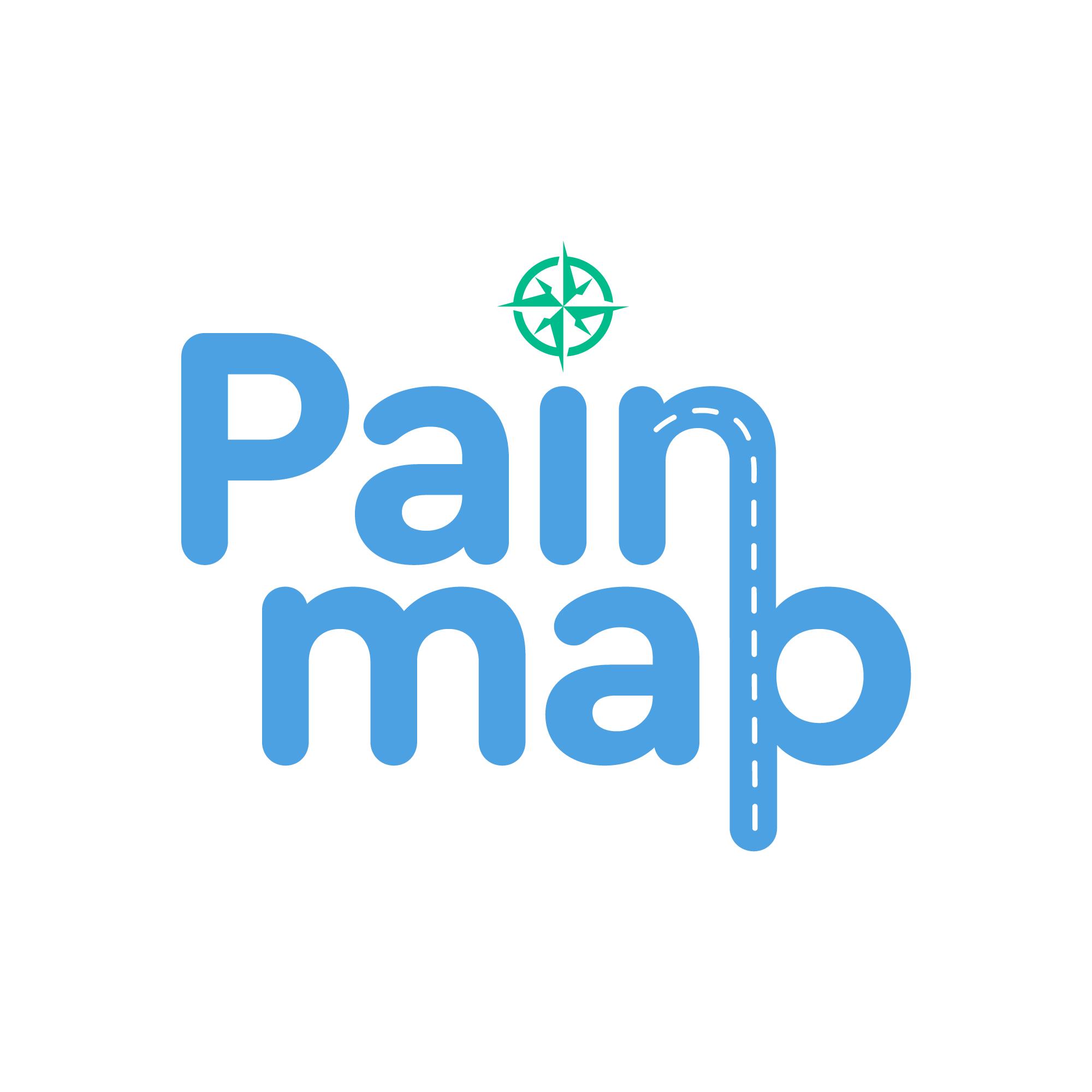 PainMap